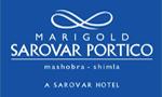 Hotels in mashobra Shimla
